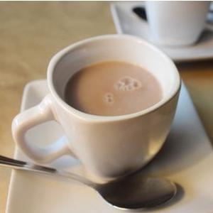 莊園西餐咖啡加盟