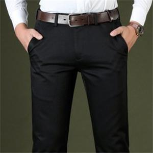 天下赢裤业品牌