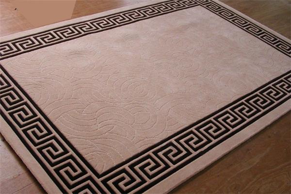 晴綸地毯招商