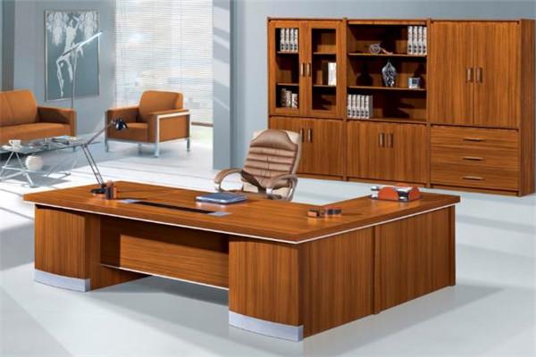 飛云辦公家具書桌
