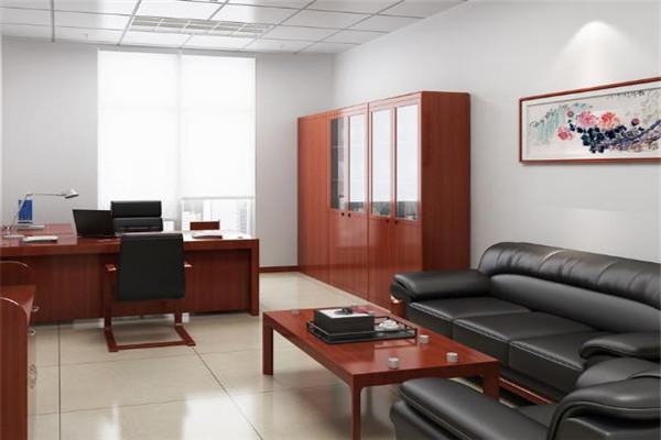 飛云辦公家具辦公室
