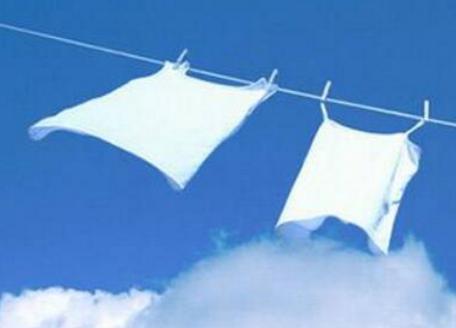 曉燕洗衣加盟