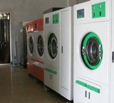 曉燕洗衣專業