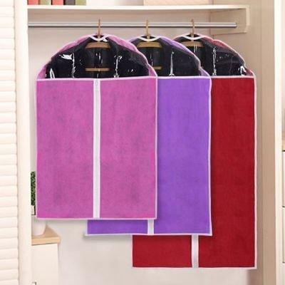曉燕洗衣品質