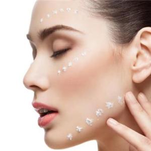 myskin皮膚管理品牌