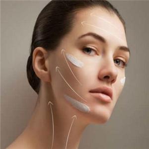 奈素皮肤管理品牌