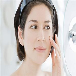 奈素皮肤管理品质