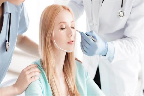 myskin皮膚管理品質