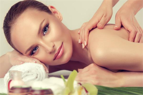 myskin皮膚管理宣傳