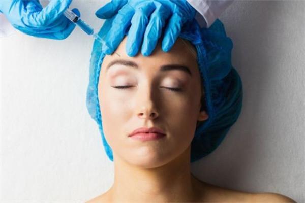 奈素皮肤管理护理
