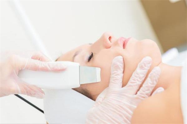 李多皮肤管理中心品质