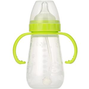 佳嬰母嬰奶瓶