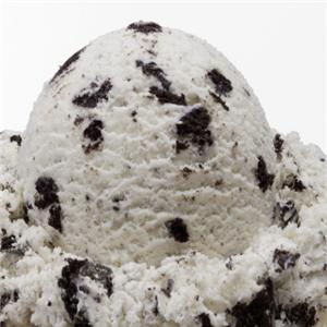 杜伯瑞冰淇淋牛奶