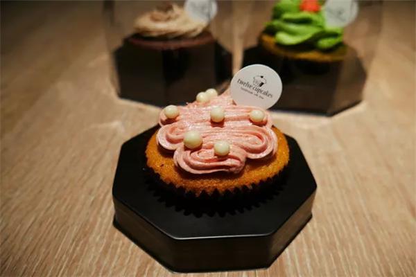鑫滋味蛋糕小蛋糕