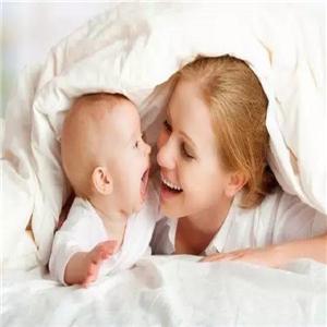 育龍孕嬰機構