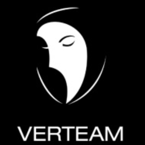 VERTEAM面膜加盟