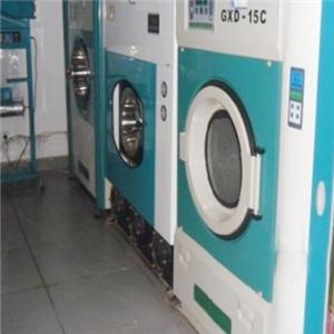 永生干洗機器高端