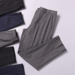 摩奥男装裤子