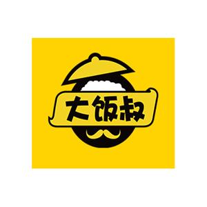 大饭叔石锅拌饭