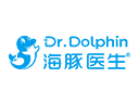 海豚医生品牌logo