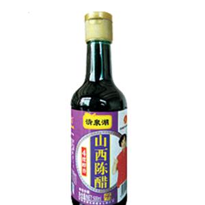 清泉湖调味品质量好