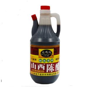 清泉湖调味品大瓶装
