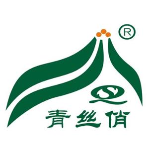 青丝俏养发馆雷竞技最新版