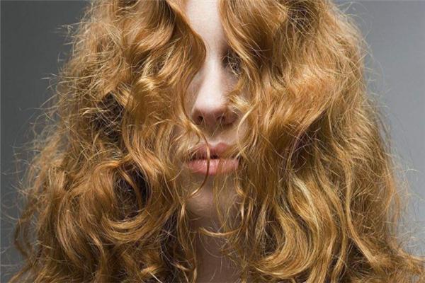 青丝俏养发馆品质
