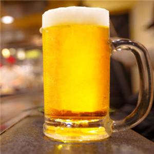 元精酿啤酒坊雷竞技最新版