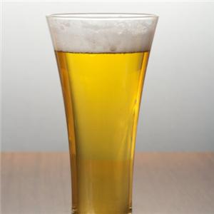 元精酿啤酒坊好看