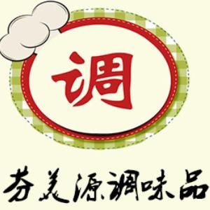 芬美源调味品雷竞技最新版