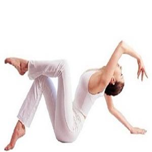 天瑜伽园雷竞技最新版