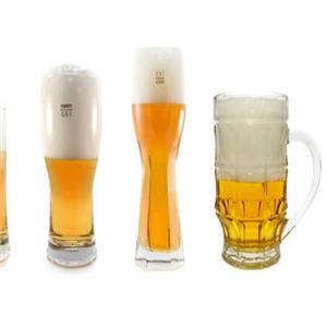 鲁鲜精酿原浆啤酒雷竞技最新版