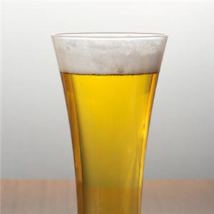 京德自酿啤酒