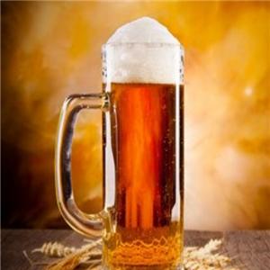 欧麦鲜啤精酿啤酒雷竞技最新版