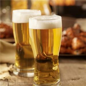 欧麦鲜啤精酿啤酒美味