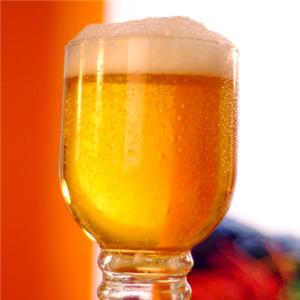 欧麦鲜啤精酿啤酒好喝