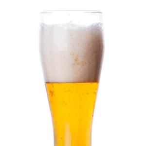 波恩贝尔啤酒雷竞技最新版