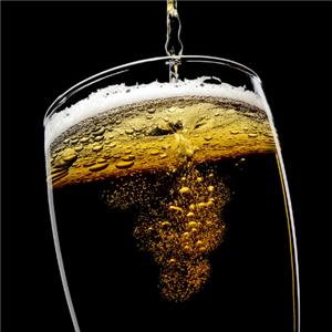 波恩贝尔啤酒刺激