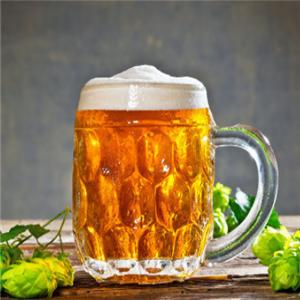 波恩贝尔啤酒蔬菜