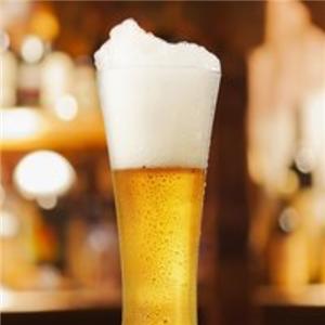 波恩贝尔啤酒美酒