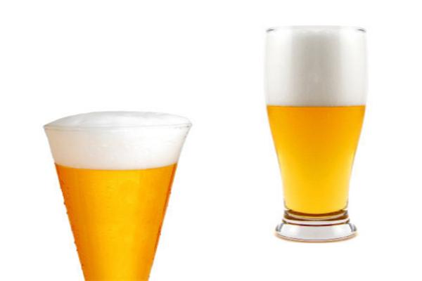波恩贝尔啤酒好喝