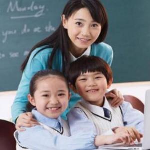 大白国际英语教育