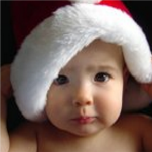 水润儿婴儿用品特色