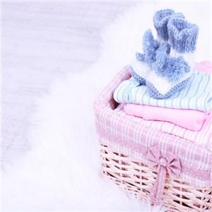 水润儿婴儿用品经典