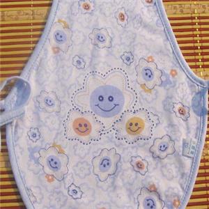 神奇兔婴儿用品产品