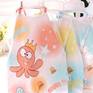 神奇兔婴儿用品品牌