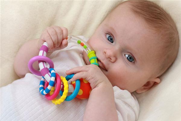 贝因维斯婴儿用品宣传