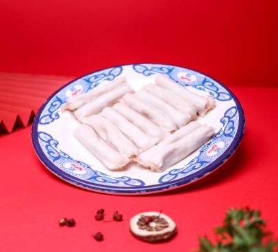 柳風堂萬春辣鹵火鍋產品2