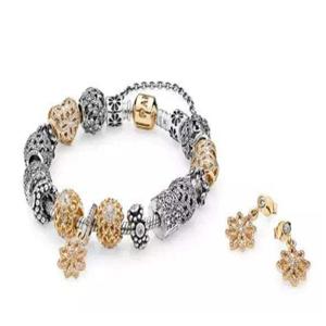 銀荷珠寶品質